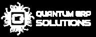 Quantum ERP Solutions