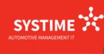 Systime Logo